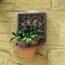 Novelty Wall Mounted Planter
