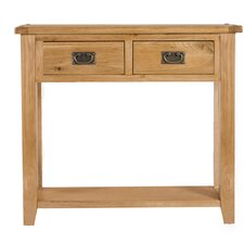 Korovin Console Table