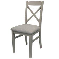 Francesca Dining Chair