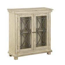 Freeport 2 Door Cabinet