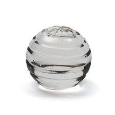 Planetary Clear Glass Ball