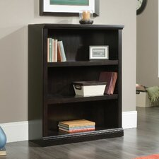 "Hartman 44"" Standard Bookcase"