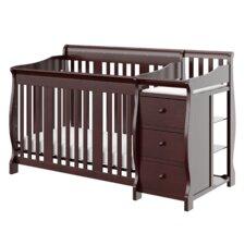 Portofino 2-in-1 Convertible Crib