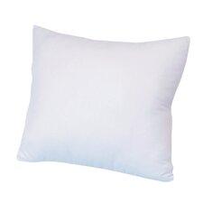 Euro European Polyfill European Pillow (Set of 2)