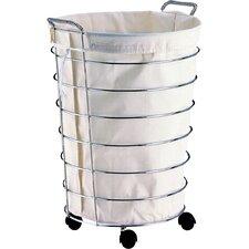Jumbo Laundry Hamper