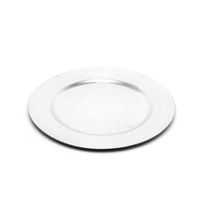 "Roser 13"" Charger Plate"