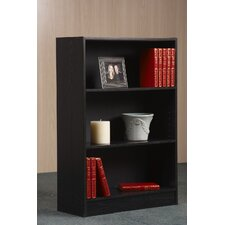 """Marty 32"""" Standard Bookcase"""