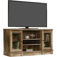 Mayne TV Stand