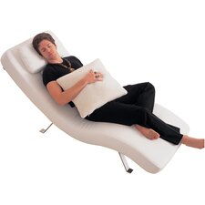 Demelo Chaise Lounger