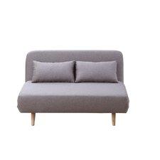 Demelo Sleeper Sofa