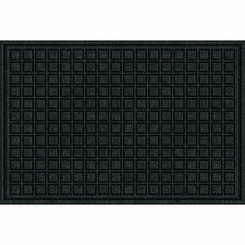 Clymer Blocks Doormat