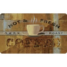 Corbett Hot and Fresh Kitchen Mat