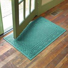 Olivares Acropolis Doormat