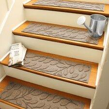 Step Carpet Treads Stair