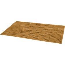 Anitra Parquet Doormat