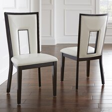 Hillcrest Side Chair (Set of 2)