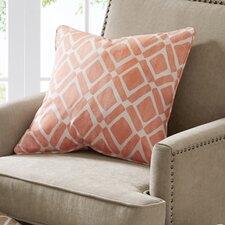 Annagrove Throw Pillow (Set of 2)