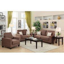 Living Room Sets Under 1000 Youll LoveWayfair