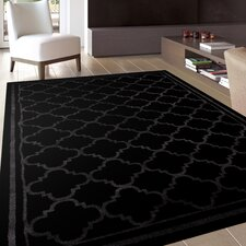 Black Area Rugs black area rugs | roselawnlutheran