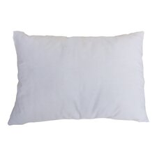Jalon Hypoallergenic Toddler Pillow