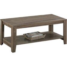 Jalen 3 Piece Coffee Table Set