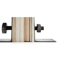 Decorative Bookends (Set of 2)