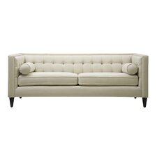 Salley Tuxedo Sofa