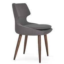 Patara Upholstered Dining Chair
