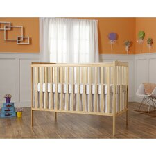 Synergy 3-in-1Convertible Crib