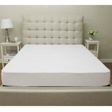 Defend-A-Bed Hypoallergenic Waterproof Mattress Protector