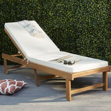Outdoor Lounge Chairs Youll LoveWayfair