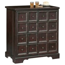 Brunello Bar cabinet