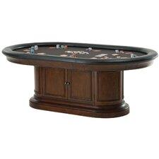 "86"" Bonavista Poker Table"