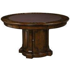 "54"" Roxbury Poker Table"