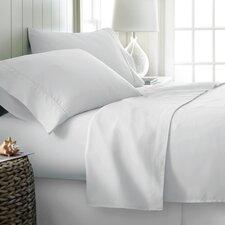 Roscoe Simply Soft™ Premium Luxury Sheet Set
