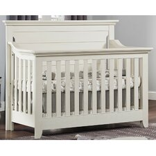 Middleburg 4-in-1 Convertible Crib