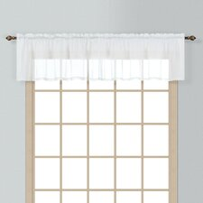 """Giselle 54"""" Curtain Valance"""