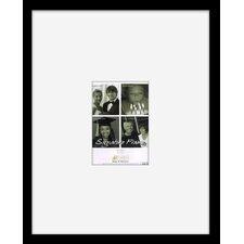 Signature Picture Frame