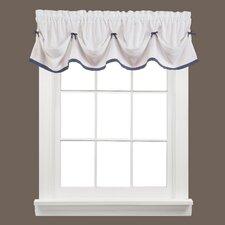 Navarre Curtain Valance