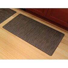 Ultra Comfort Mat