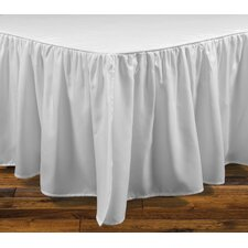Stream Bed Skirt