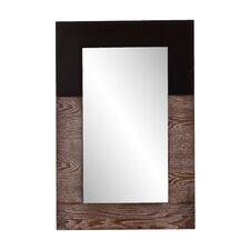 Katlyn Wagars Mirror