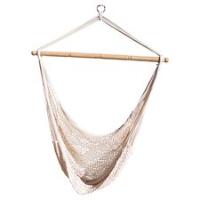 Westinghouse Rope Cotton Chair Hammock