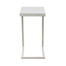 Sondra End Table