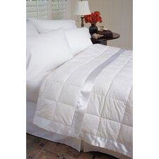 Gervais 100% Cotton Blanket