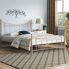 Amice Bed Frame