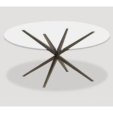 PierceMartin Lovell Dining Table