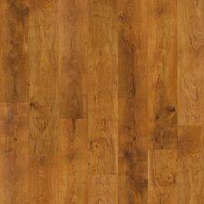 Pine Laminate Flooring coastal pine 10mm pergo xp laminate flooring pergo flooring Quick View