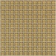 Austin Squares Accent Tile in Copeland
