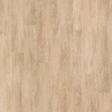 """Arlington 6"""" x 48"""" x 2mm Luxury Vinyl Plank in Rosslyn"""
